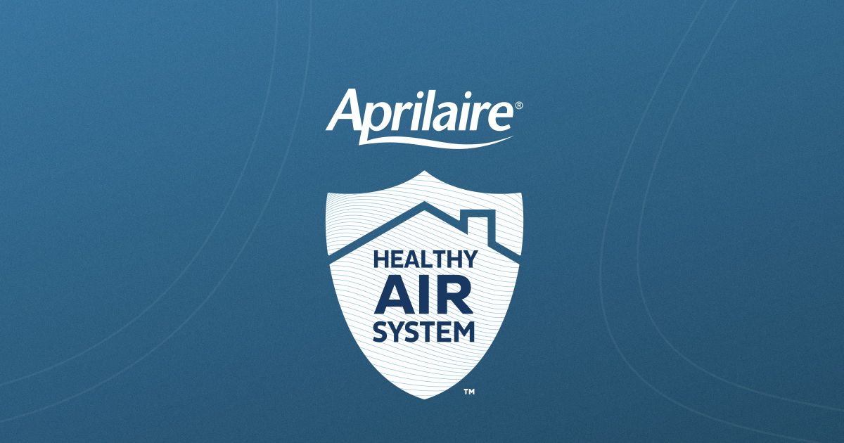 aprilaire-healthy-air-system